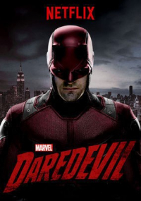 Daredevil Season 2