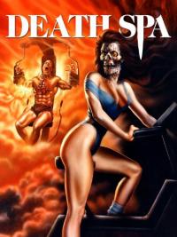 Death Spa