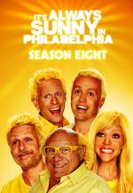 It&#39s Always Sunny in Philadelphia Season 8