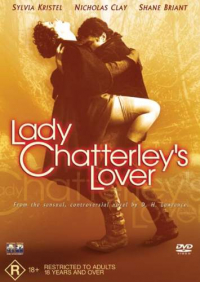 Lady Chatterley&#39s Lover