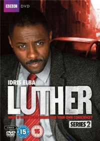 Luther Season 2