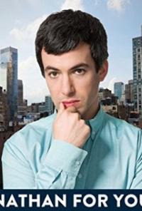 Nathan for You Season 3