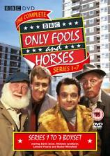 Only Fools and Horses.... Season 5