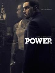 Power Season 1