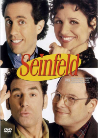 Seinfeld Season 2