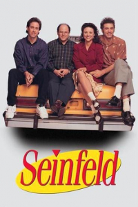 Seinfeld Season 6