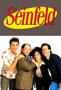 Seinfeld Season 7