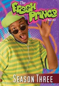 The Fresh Prince of Bel-Air Season 3