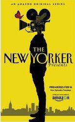 The New Yorker Presents Season 1