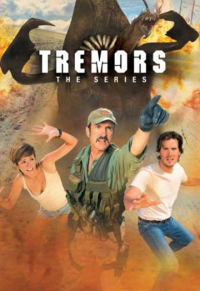 Tremors Season 1