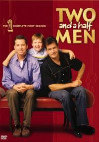 Two and a Half Men Season 11