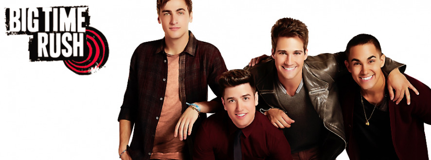 big time rush season 3 episode 9 delishows