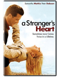 A Stranger&#39s Heart