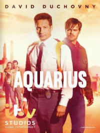 Aquarius Season 1