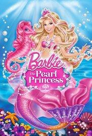 Barbie - Die magischen Perlen