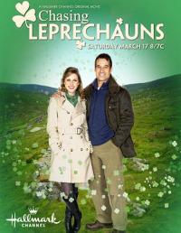 Chasing Leprechauns