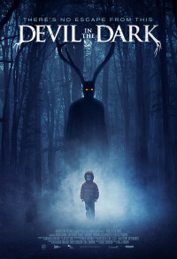 Devil in the Dark