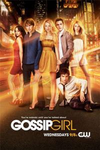 Gossip Girl Season 1