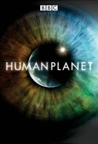 Human Planet Season 1