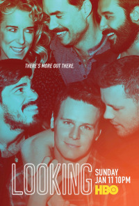 Looking Season 2