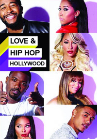 Love & Hip Hop: Hollywood Season 2