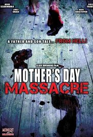 Mother&#39s Day Massacre