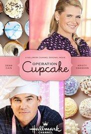 Operation Cupcake