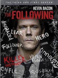 The Following Season 3