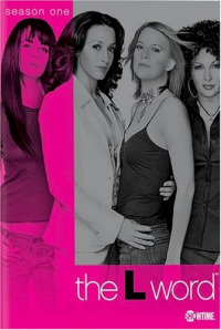 The L Word Season 1