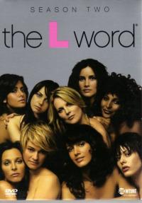 The L Word Season 2