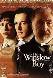 The Winslow Boy