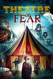 Theatre of Fear