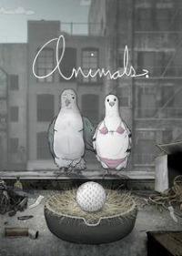Animals. Season 2