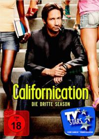 Californication Season 3