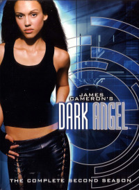 Dark Angel Season 1