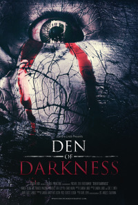 Den of Darkness