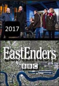 EastEnders Season 33
