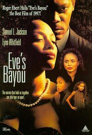 Eve&#39s Bayou