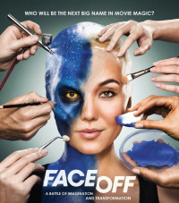 Face Off Season 11