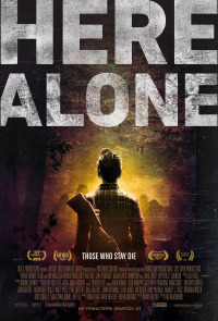 Watch home alone yesmovies 123movies free on site 0123movies here alone sciox Image collections