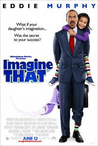 Imagine That