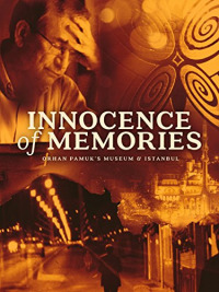 Innocence of Memories