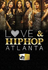 Love & Hip Hop: Atlanta Season 4