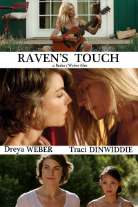 Raven&#39s Touch
