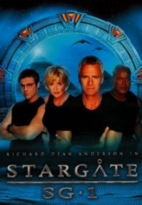Stargate SG-1 Season 3