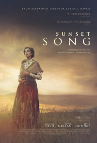 Sunset Song