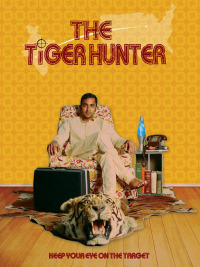 The Tiger Hunter