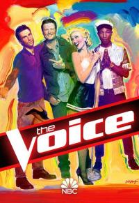 The Voice Season 10