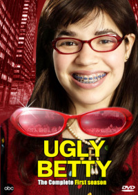 Ugly Betty Season 1