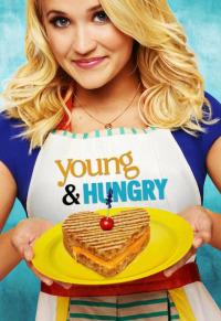 Young & Hungry Season 5